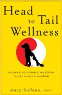 Head to Tail Wellness