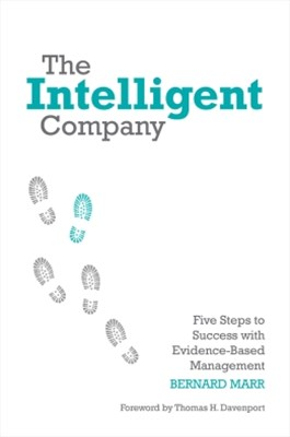 The Intelligent Company