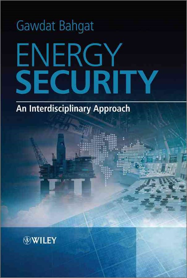 Energy Security - an Interdisciplinary Approach