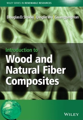 (ebook) Introduction to Wood and Natural Fiber Composites