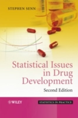 (ebook) Statistical Issues in Drug Development