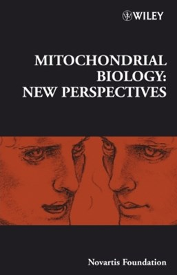 Mitochondrial Biology