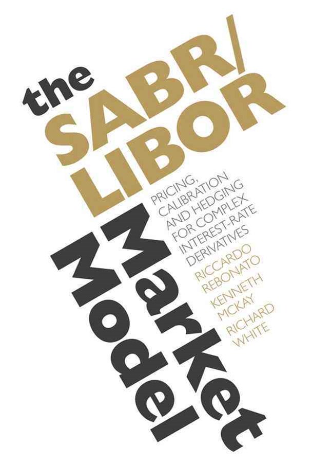 The Sabr/Libor Market Model - Pricing, Calibrationand Hedging for Complex Interest-rate Derivatives