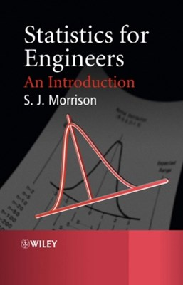 (ebook) Statistics for Engineers