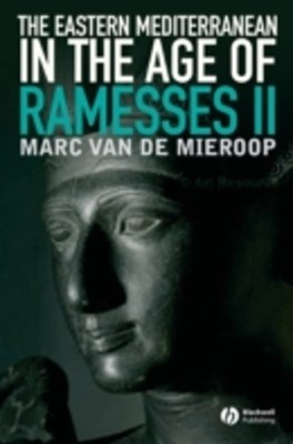 Eastern Mediterranean in the Age of Ramesses II