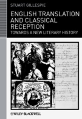 (ebook) Classics and the Uses of Reception