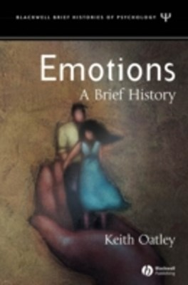 (ebook) Emotions