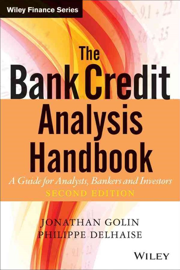 The Bank Credit Analysis Handbook, Second Edition