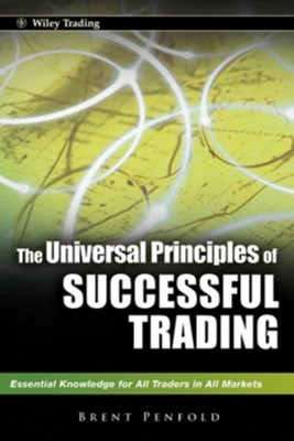 (ebook) The Universal Principles of Successful Trading