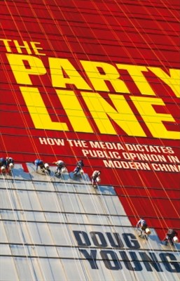 The Party Line