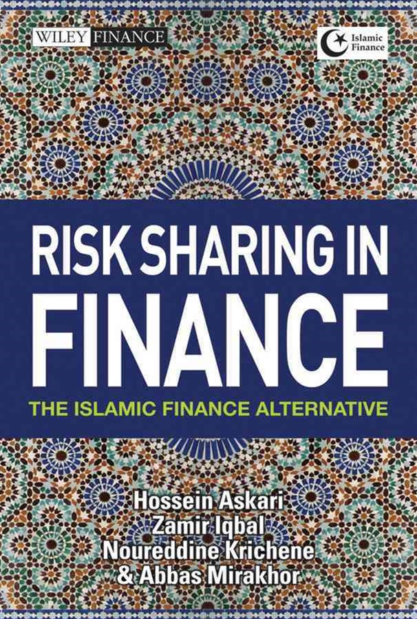 Risk Sharing in Finance