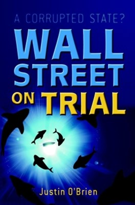Wall Street on Trial