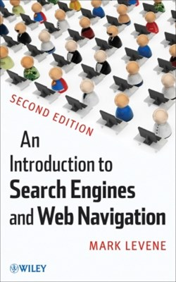 An Introduction to Search Engines and Web Navigation