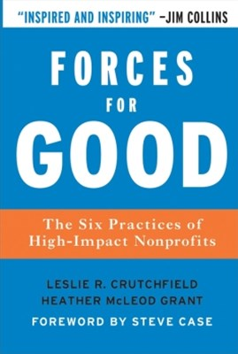 (ebook) Forces for Good