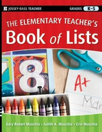 (ebook) The Elementary Teacher