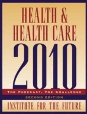Health and Health Care 2010