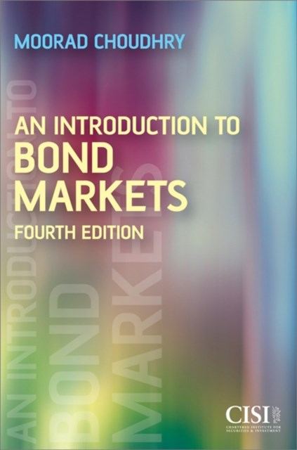 An Introduction to Bond Markets