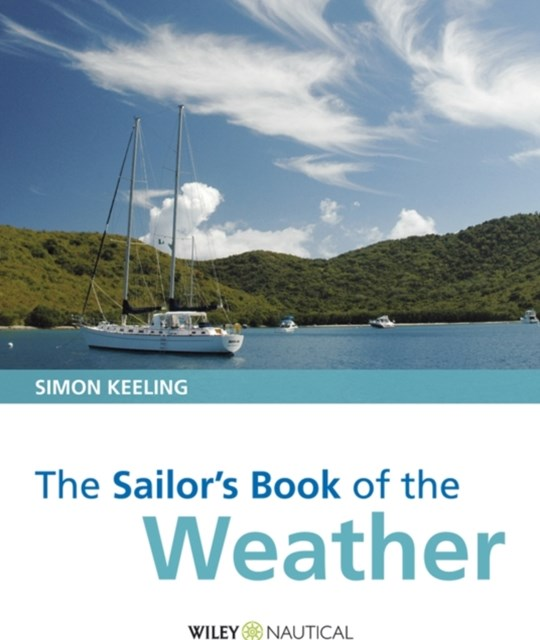 Sailor's Book of the Weather