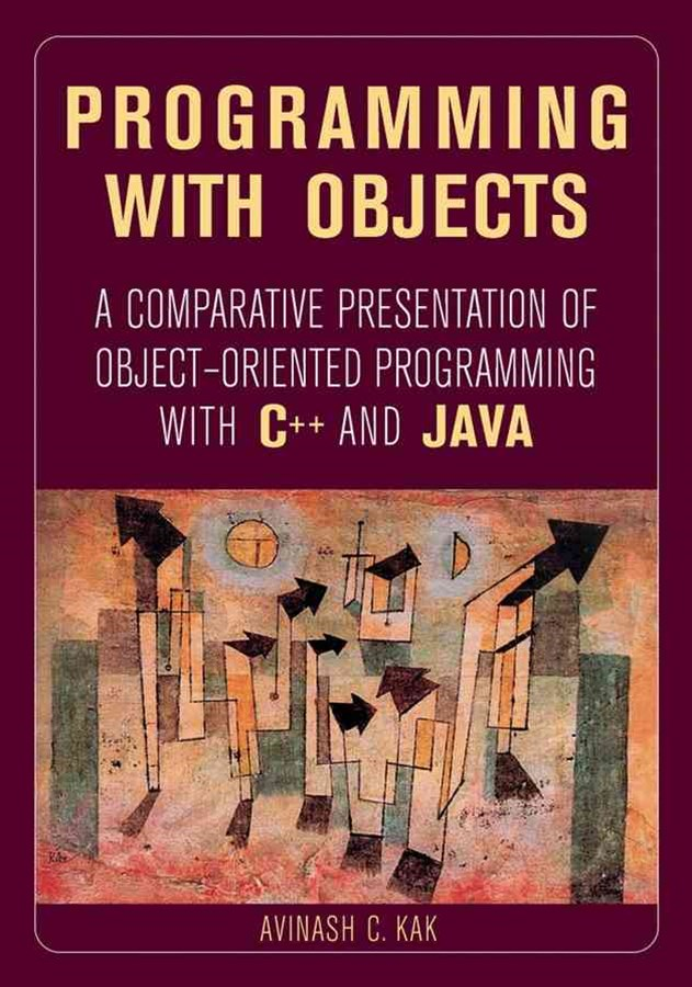 Programming with Objects