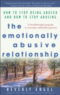 Emotionally Abusive Relationship