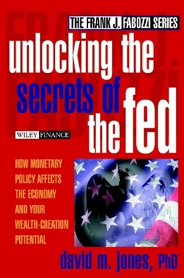 Unlocking the Secrets of the Fed
