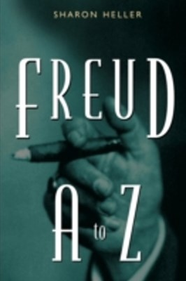 Freud A to Z