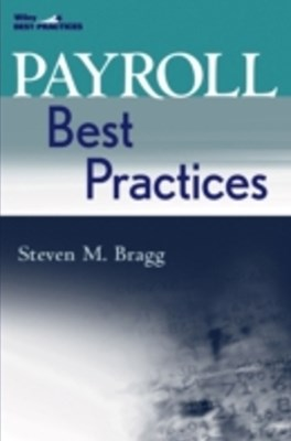 (ebook) Payroll Best Practices