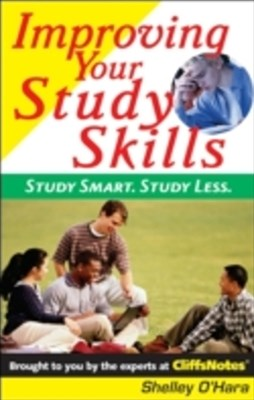 Improving Your Study Skills