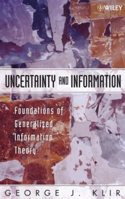 Uncertainty and Information