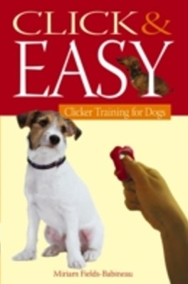 (ebook) Click & Easy