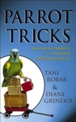 (ebook) Parrot Tricks