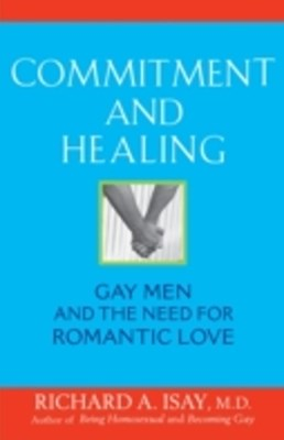 (ebook) Commitment and Healing