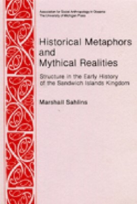 Historical Metaphors and Mythical Realities
