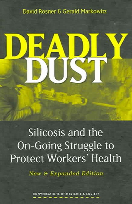 Deadly Dust