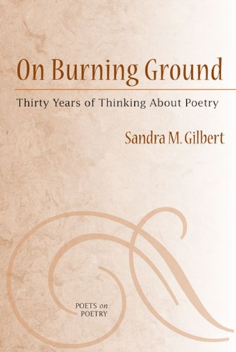 On Burning Ground