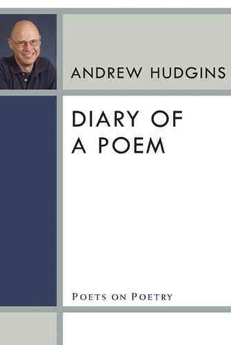 Diary of a Poem