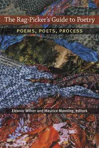 Rag-Picker's Guide to Poetry