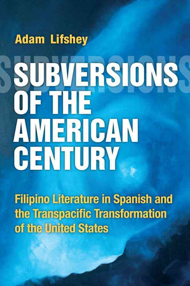 Subversions of the American Century