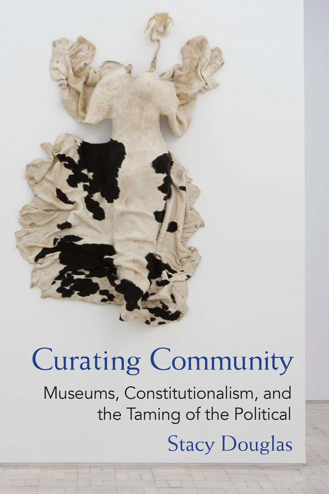 Curating Community