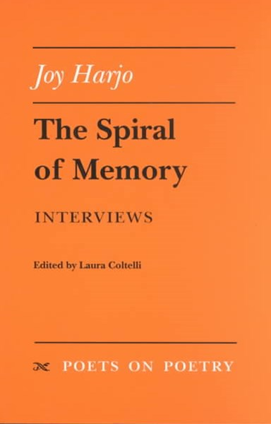 The Spiral of Memory