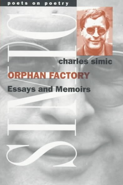 Orphan Factory