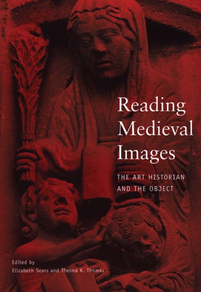 Reading Medieval Images