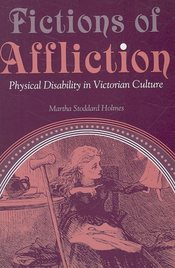 Fictions of Affliction