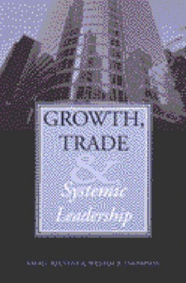 Growth, Trade and Systemic Leadership