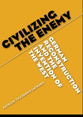 Civilizing the Enemy