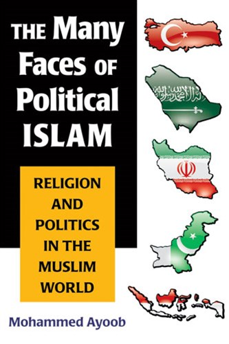 Many Faces of Political Islam