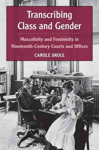Transcribing Class and Gender