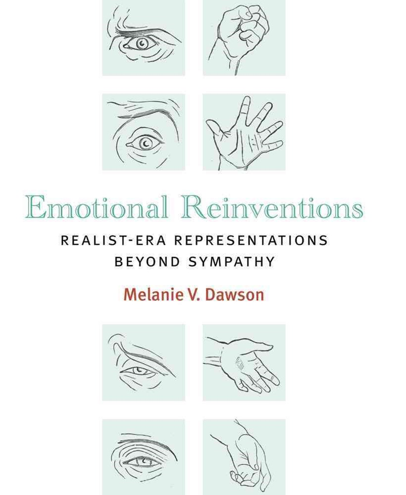 Emotional Reinventions