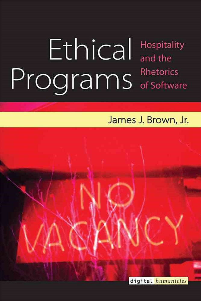 Ethical Programs
