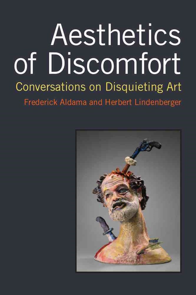 Aesthetics of Discomfort